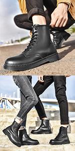 安全靴 作業靴