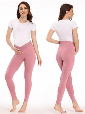 maternity leggings maternity pants maternity scrub pants maternity pants for women pregnancy pants