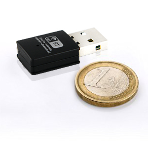 bluetooth receiver,bluetooth adapter for pc,bluetooth dongle,bluetooth device