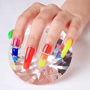 remove gel nail polish.jpg