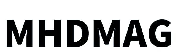 MHDMAG Fishing Magnet Kit