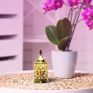 ultra pure lamp oil aladdin lamp oil indoor oil lamp glass oil lamp