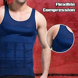 Flexible Compression