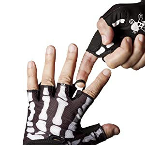 ROCRIDE GLOVES