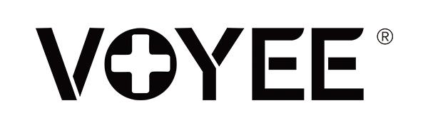 VOYEE PS3 WIRELESS CONTROLLER
