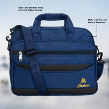 polyester bagsdurable office bagsoffice bags for menexecutive messenger bagsfile bagsfolder bag