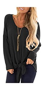 ladies tops and blouses ladies short sleeve tops women's summer tunic tops womens designer clothes