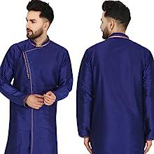 kurta and pajama