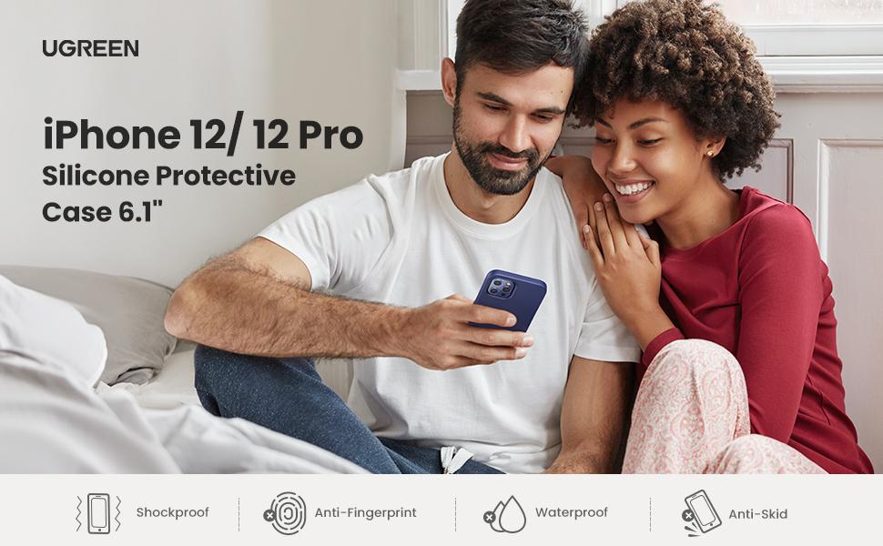 apple iphone 12 pro accessories