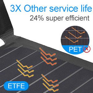 100w_solar_panel_kit