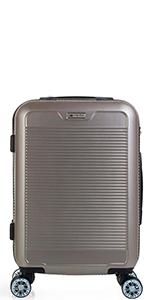 maletas de viaje de cabina ryanair equipaje de mano vueling iberia vueling air europa barata