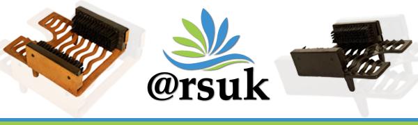ARSUK est une marque bien établie. Nous travaillons toujours dur pour satisfaire nos clients