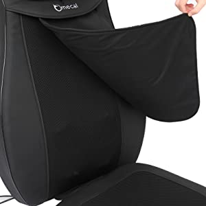 back flap