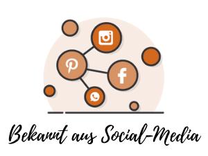 social-Media, Animalon