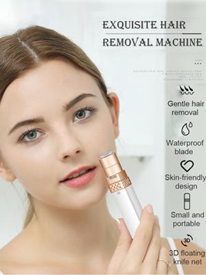 face razors for women