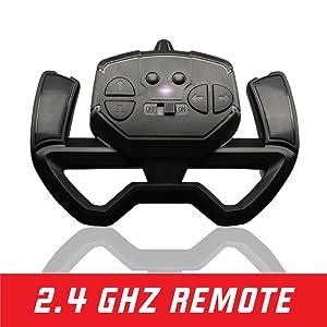 remote control car rc cars led light techno music lightup toy boys 8-12 kids lights drift girl hobby