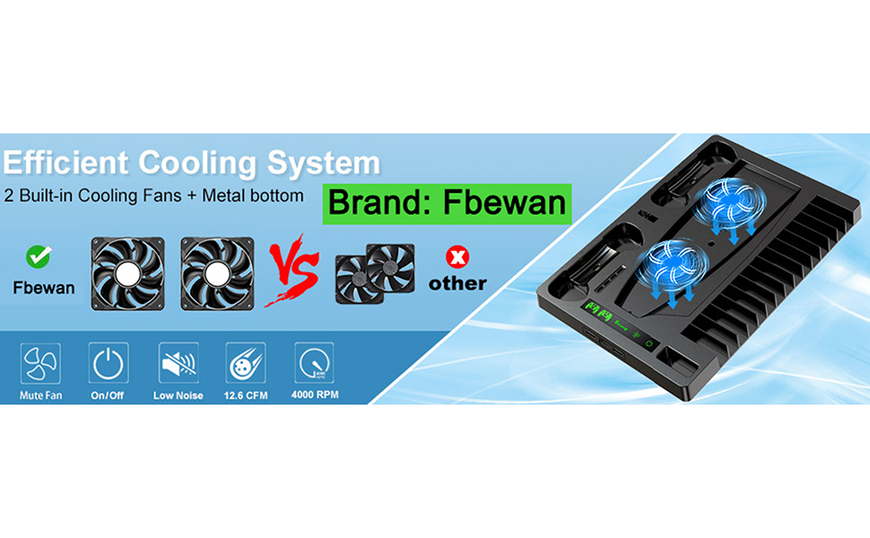 Brand: Fbewan