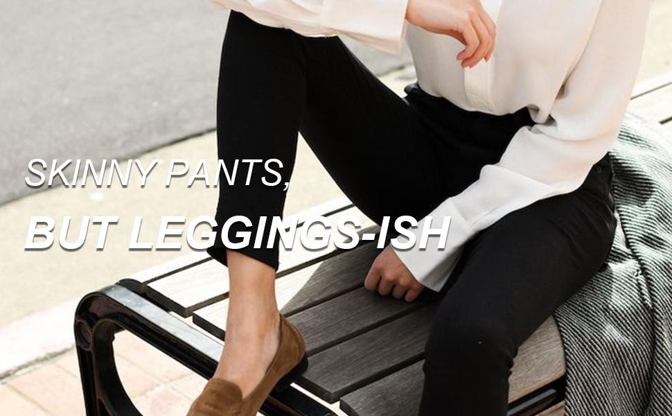 winter fall leggings for women