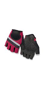 siv road bike gloves