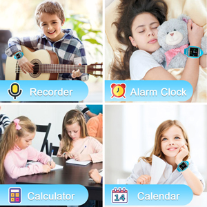 smart watches for boys