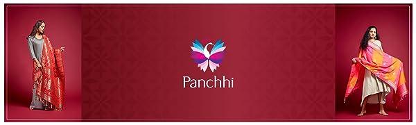 Panchhi,kurti,lehenga,sarees,skirts,fashion,clothing,ethnic,indianwear,latest
