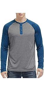 polo shirt pocket
