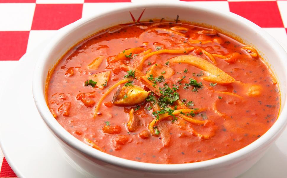 mayonaka-spaghetti