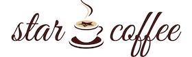 Star Coffee