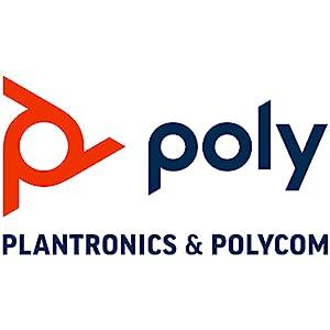 Poly Polycom poly com plantronics innovation