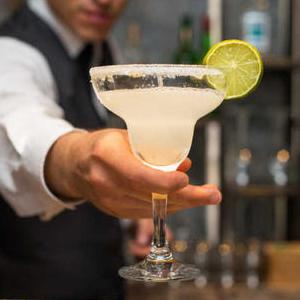 stusgo martini shaker set drink mixing kit cocktail gift set drink mixer set bar starter kit alcohol