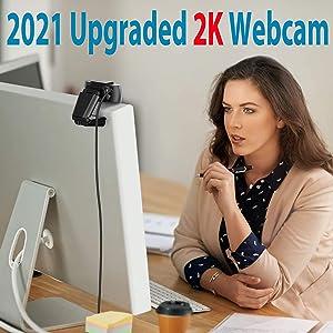FHD 1080p 2k