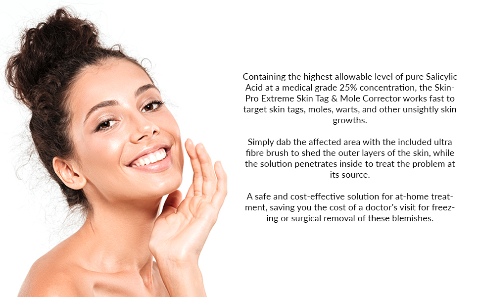 advanced action formulated specifically penetrate correct even most stubborn tags corrector correct