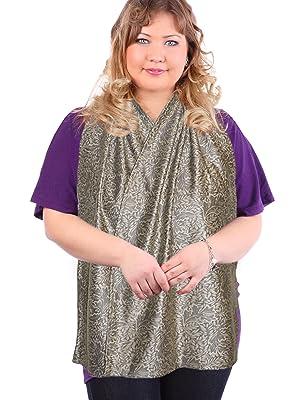 Cravaat, adult bib, dining scarf, clothing protector, caregiving