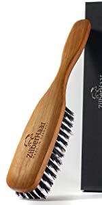 long beard brush boar bristles