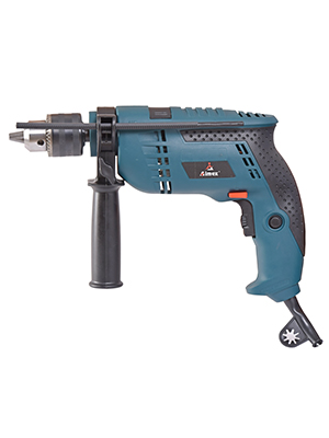 13mm drill