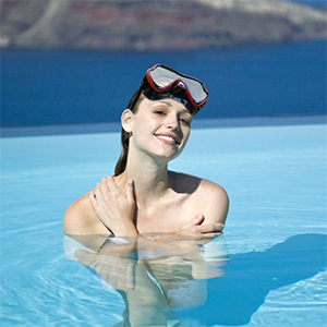 Diving Mask, Scuba Diving, Snorkeling and Free diving Mask Highlights