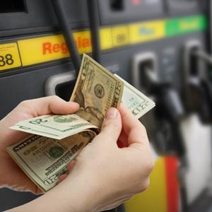 Effective Cost Savings