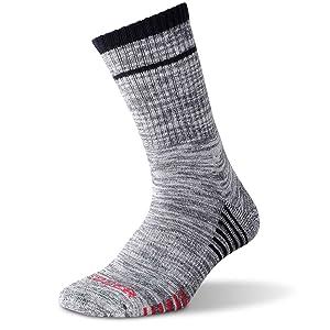 Men's-Darkgray-Socks-181MSL