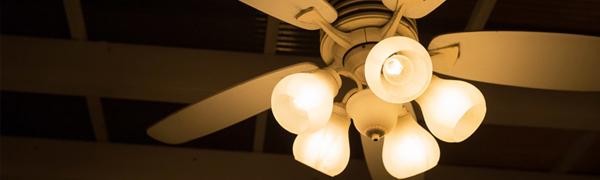 e26 light bulb