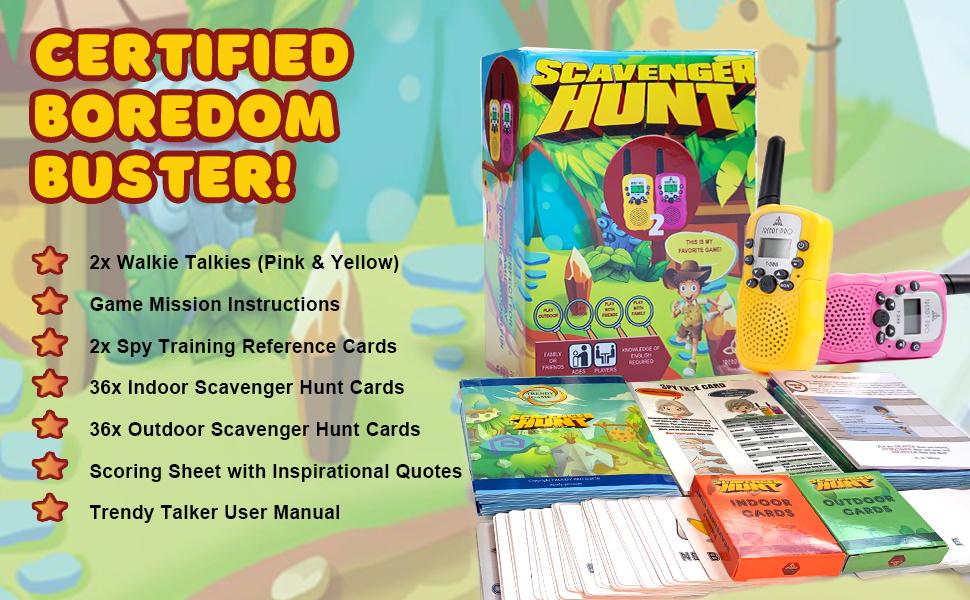 activities for girls fun games kids outdoor activities scavenger hunt game for kids outdoor hunt