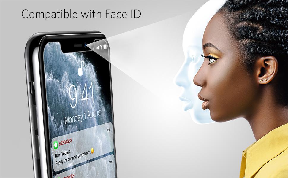 11 pro max screen protector