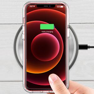 iphone 12 cases