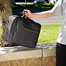 USA GEAR S23 Xbox Carrying Case