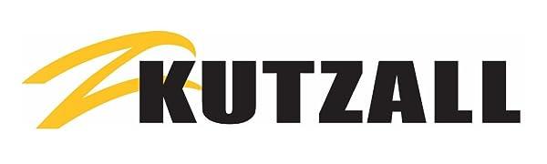 Kutzall woodworking sanding tools