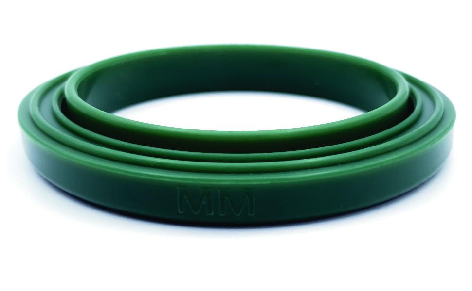Silicon Seal Ring