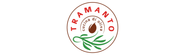 Tramanto Fine Olive Wood Products