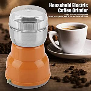 house coffee maker