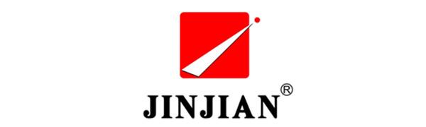 Jinjian Home