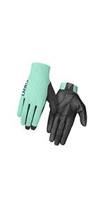 rivette cs bike gloves
