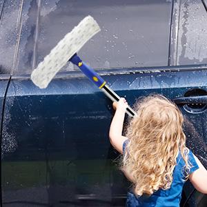 car windshield car window squeegee car squeegee car window cleaner auto window squeegee